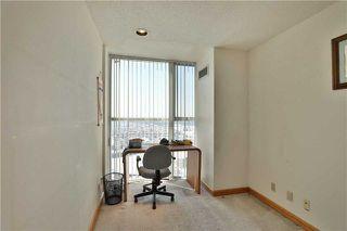 Photo 13: Ph08 25 Trailwood Drive in Mississauga: Hurontario Condo for sale : MLS®# W4044713