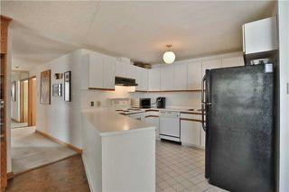 Photo 6: Ph08 25 Trailwood Drive in Mississauga: Hurontario Condo for sale : MLS®# W4044713