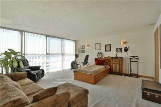 Photo 8: Ph08 25 Trailwood Drive in Mississauga: Hurontario Condo for sale : MLS®# W4044713