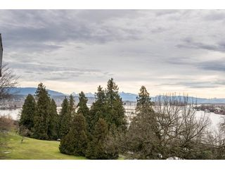 "Photo 18: 416 14 E ROYAL Avenue in New Westminster: Fraserview NW Condo for sale in ""Victoria Hill"" : MLS®# R2247174"