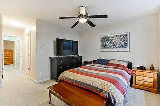"""Photo 12: 127 18777 68A Avenue in Surrey: Clayton Townhouse for sale in """"COMPASS"""" (Cloverdale)  : MLS®# R2246372"""