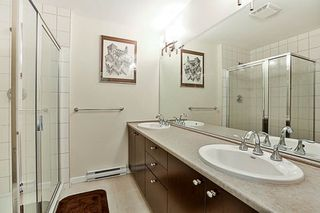 """Photo 13: 127 18777 68A Avenue in Surrey: Clayton Townhouse for sale in """"COMPASS"""" (Cloverdale)  : MLS®# R2246372"""