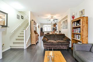 """Photo 9: 127 18777 68A Avenue in Surrey: Clayton Townhouse for sale in """"COMPASS"""" (Cloverdale)  : MLS®# R2246372"""