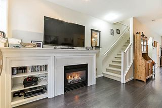 """Photo 10: 127 18777 68A Avenue in Surrey: Clayton Townhouse for sale in """"COMPASS"""" (Cloverdale)  : MLS®# R2246372"""