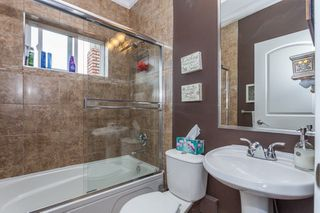 Photo 10: 2373 E 33RD Avenue in Vancouver: Collingwood VE House for sale (Vancouver East)  : MLS®# R2253365
