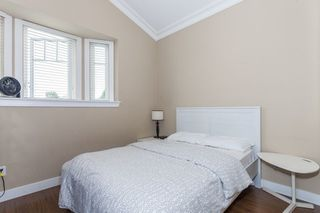 Photo 14: 2373 E 33RD Avenue in Vancouver: Collingwood VE House for sale (Vancouver East)  : MLS®# R2253365