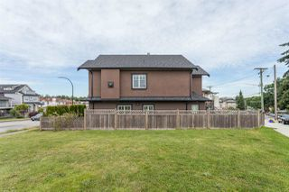 Photo 17: 2373 E 33RD Avenue in Vancouver: Collingwood VE House for sale (Vancouver East)  : MLS®# R2253365