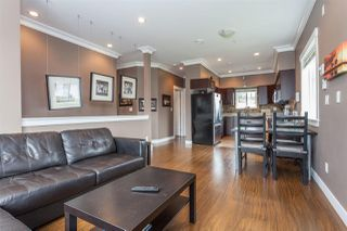 Photo 9: 2373 E 33RD Avenue in Vancouver: Collingwood VE House for sale (Vancouver East)  : MLS®# R2253365