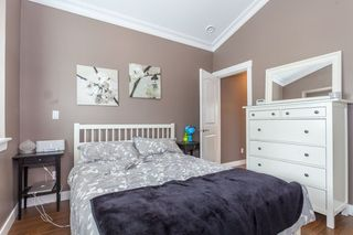 Photo 11: 2373 E 33RD Avenue in Vancouver: Collingwood VE House for sale (Vancouver East)  : MLS®# R2253365