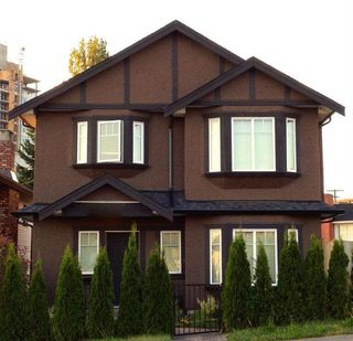 Photo 2: 2373 E 33RD Avenue in Vancouver: Collingwood VE House for sale (Vancouver East)  : MLS®# R2253365