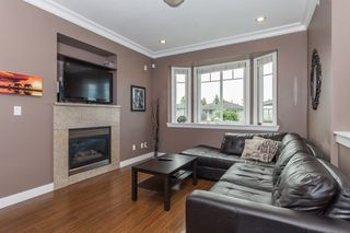 Photo 7: 2373 E 33RD Avenue in Vancouver: Collingwood VE House for sale (Vancouver East)  : MLS®# R2253365