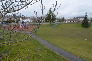 Photo 17: 32221 ROGERS Avenue in Abbotsford: Abbotsford West House for sale : MLS®# R2250216