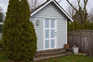 Photo 18: 32221 ROGERS Avenue in Abbotsford: Abbotsford West House for sale : MLS®# R2250216