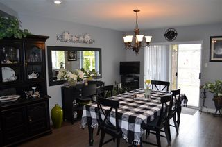 Photo 5: 32221 ROGERS Avenue in Abbotsford: Abbotsford West House for sale : MLS®# R2250216