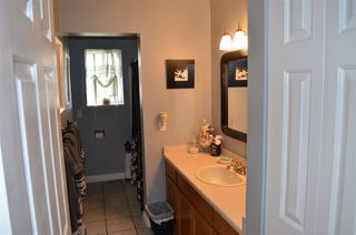 Photo 15: 32221 ROGERS Avenue in Abbotsford: Abbotsford West House for sale : MLS®# R2250216