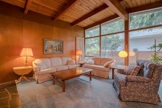 Photo 5: 2289 ROSEWOOD Drive in Abbotsford: Central Abbotsford House for sale : MLS®# R2254098
