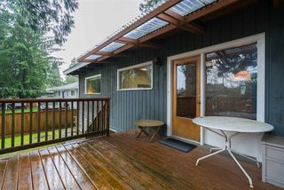 Photo 15: 2289 ROSEWOOD Drive in Abbotsford: Central Abbotsford House for sale : MLS®# R2254098