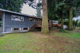 Photo 17: 2289 ROSEWOOD Drive in Abbotsford: Central Abbotsford House for sale : MLS®# R2254098
