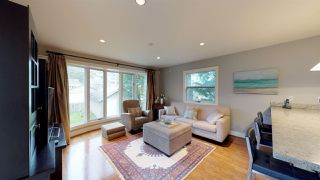 Photo 5: 3953 W 31ST Avenue in Vancouver: Dunbar House for sale (Vancouver West)  : MLS®# R2257846