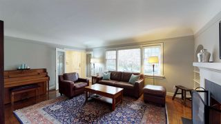 Photo 11: 3953 W 31ST Avenue in Vancouver: Dunbar House for sale (Vancouver West)  : MLS®# R2257846