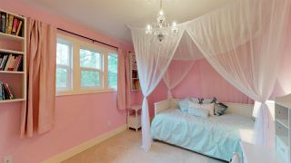 Photo 17: 3953 W 31ST Avenue in Vancouver: Dunbar House for sale (Vancouver West)  : MLS®# R2257846
