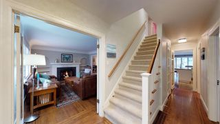 Photo 8: 3953 W 31ST Avenue in Vancouver: Dunbar House for sale (Vancouver West)  : MLS®# R2257846