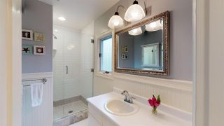 Photo 19: 3953 W 31ST Avenue in Vancouver: Dunbar House for sale (Vancouver West)  : MLS®# R2257846