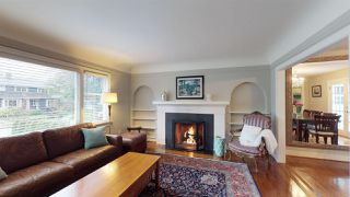 Photo 10: 3953 W 31ST Avenue in Vancouver: Dunbar House for sale (Vancouver West)  : MLS®# R2257846