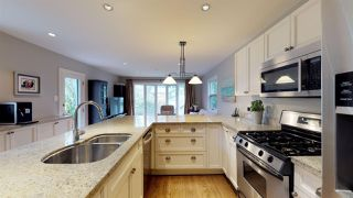 Photo 4: 3953 W 31ST Avenue in Vancouver: Dunbar House for sale (Vancouver West)  : MLS®# R2257846