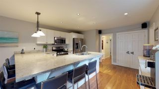 Photo 2: 3953 W 31ST Avenue in Vancouver: Dunbar House for sale (Vancouver West)  : MLS®# R2257846
