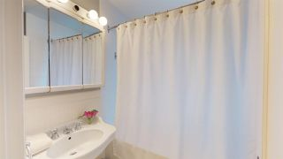 Photo 16: 3953 W 31ST Avenue in Vancouver: Dunbar House for sale (Vancouver West)  : MLS®# R2257846