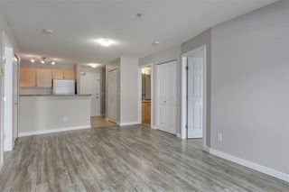 Photo 4: 3116 240 SHERBROOKE Street in New Westminster: Sapperton Condo for sale : MLS®# R2262080