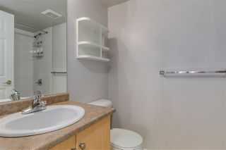 Photo 12: 3116 240 SHERBROOKE Street in New Westminster: Sapperton Condo for sale : MLS®# R2262080