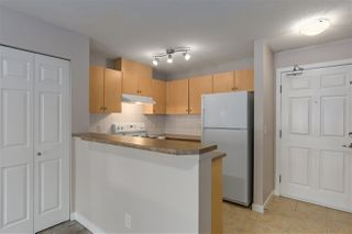 Photo 9: 3116 240 SHERBROOKE Street in New Westminster: Sapperton Condo for sale : MLS®# R2262080
