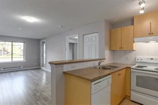 Photo 10: 3116 240 SHERBROOKE Street in New Westminster: Sapperton Condo for sale : MLS®# R2262080