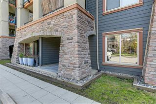 Photo 2: 3116 240 SHERBROOKE Street in New Westminster: Sapperton Condo for sale : MLS®# R2262080
