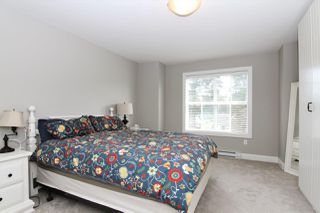 "Photo 7: 33 33460 LYNN Avenue in Abbotsford: Central Abbotsford Townhouse for sale in ""ASTON ROW"" : MLS®# R2265233"