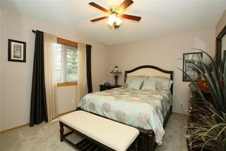 Photo 19: 185 WEST MCDOUGAL Road: Cochrane House for sale : MLS®# C4184033