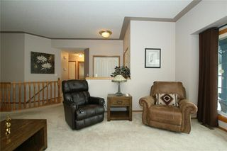 Photo 6: 185 WEST MCDOUGAL Road: Cochrane House for sale : MLS®# C4184033