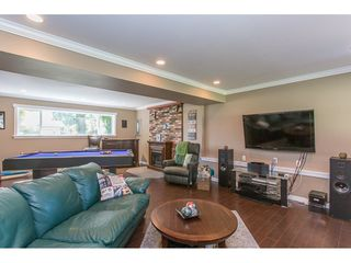 Photo 15: 24117 55 Avenue in Langley: Salmon River House for sale : MLS®# R2269240