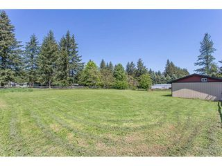 Photo 20: 24117 55 Avenue in Langley: Salmon River House for sale : MLS®# R2269240