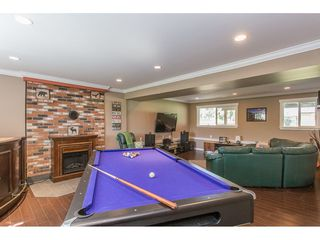 Photo 14: 24117 55 Avenue in Langley: Salmon River House for sale : MLS®# R2269240