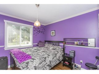 Photo 13: 24117 55 Avenue in Langley: Salmon River House for sale : MLS®# R2269240