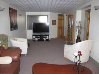 Photo 14: 42 Claremont Avenue in Winnipeg: Norwood Flats Residential for sale (2B)  : MLS®# 1814875