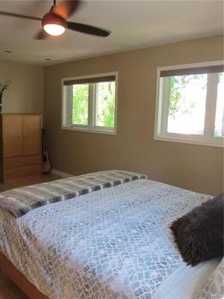 Photo 10: 42 Claremont Avenue in Winnipeg: Norwood Flats Residential for sale (2B)  : MLS®# 1814875