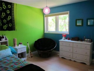 Photo 11: 42 Claremont Avenue in Winnipeg: Norwood Flats Residential for sale (2B)  : MLS®# 1814875
