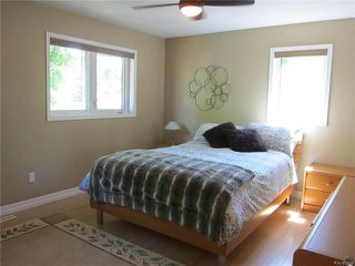 Photo 9: 42 Claremont Avenue in Winnipeg: Norwood Flats Residential for sale (2B)  : MLS®# 1814875