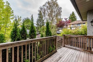 Photo 16: 4027 W 19TH Avenue in Vancouver: Dunbar House for sale (Vancouver West)  : MLS®# R2279760
