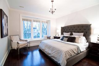 Photo 10: 4027 W 19TH Avenue in Vancouver: Dunbar House for sale (Vancouver West)  : MLS®# R2279760