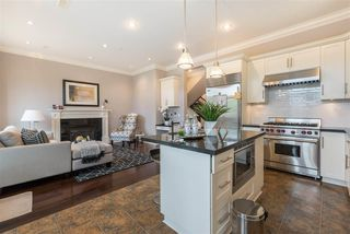 Photo 8: 4027 W 19TH Avenue in Vancouver: Dunbar House for sale (Vancouver West)  : MLS®# R2279760